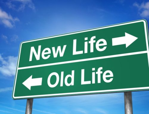 Life Coaching /Решение за житейските ни проблеми/