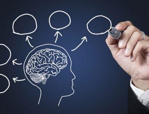 Защо психологията е трудна наука