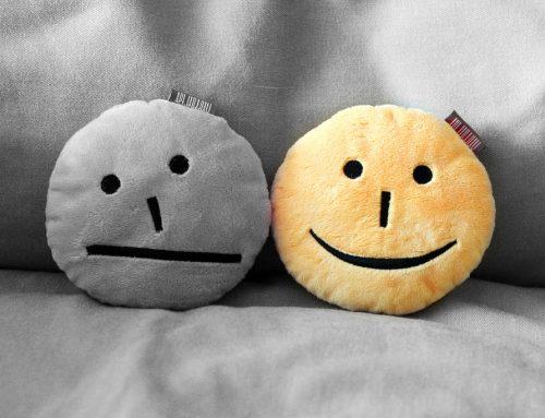 Предмет и задачи на психотерапията
